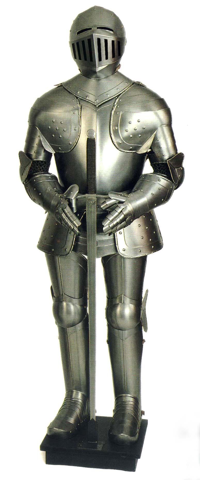http://gmor.org/home/140004676/140004676/armor.jpg